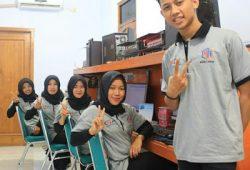 Pulsa Elektrik Murah Di Denpasar Bali